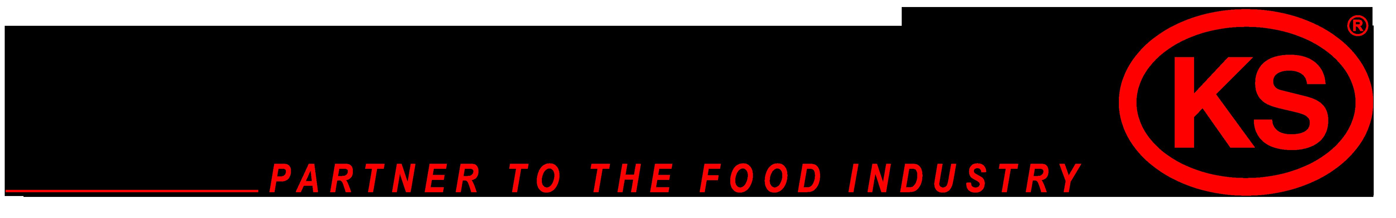 KS Logo Slogan_RGB_org