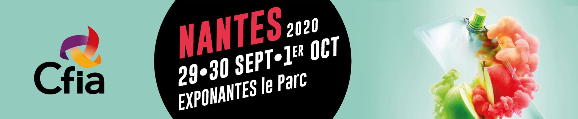 CFIA-Nantes-header-1000x200-FR