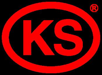 ks-logo-oval_rgb